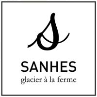 Glace Sanhes